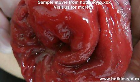 Hot Gloria Sol سکس فیلم مومیایی