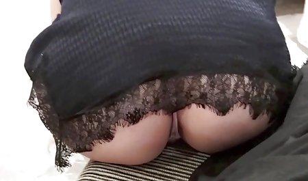 کالای فر دانلود پشت صحنه فیلم های سکسی