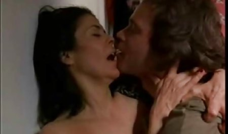 کایدن کروس صحنه های سکسی فیلم خارجی