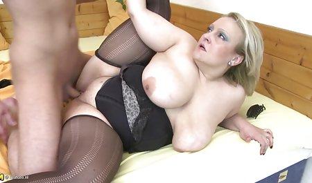 الیسا تس صحنه های سکسی فیلم های سینمایی