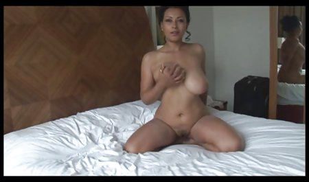 بنفشه صحنه های سکسی سریال وایکینگ ها