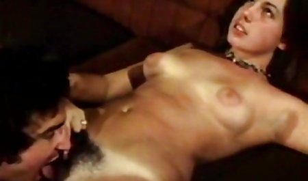 سامانتا بنتلی صحنه های سکسی در gta v