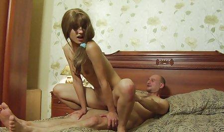 کوکت شیرین صحنه های سکس حریم سلطان لیسیدن بیدمشک و مقعد