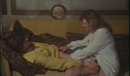 عزیزم صحنه سکسی فیلم هالیوود لوکس توسط یک شخص لعنتی می شود