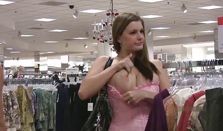 از صحنه های سکسی سریال جومونگ جهان