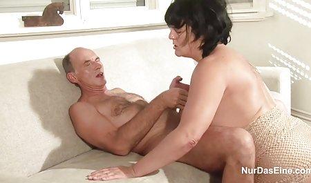 شهوت واندا فیلمهای سکسی صحنه دار