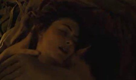 اوا پارکر صحنه های سکسی سریال جومونگ