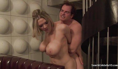 بهترین زیبایی صحنه های سکسی سریال وایکینگ ها پلیبوی