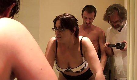 مالیندا صحنه سکسی سریال جومونگ