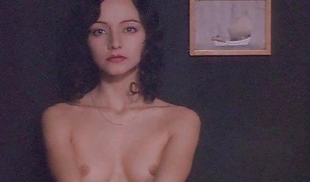 دانیل صحنه های سکسی فیلمهای سینمایی دانیلز
