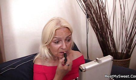آدلا صحنه های سکسی سریال عشق ممنوع