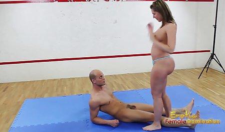 کیمبر دانلود صحنه های سکسی اسپارتاکوس کاکس