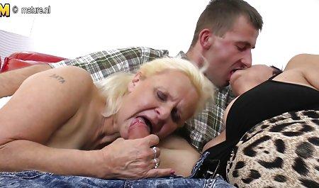 آدریانا صحنه های سکس سریال جومونگ لین نوار استریپتیز