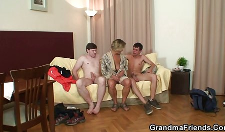 جولیانا با صحنه های سکسی فرار از زندان شور و شوق با یک شخص خال کوبی در ارتباط است