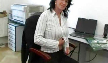 نستریک در صحنه سکسی سریال فرار از زندان نیروانا
