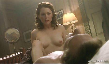 جید نیل فیلم سکسی خارجی صحنه دار