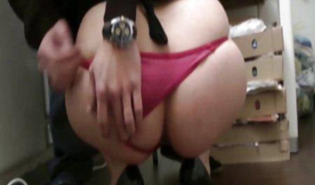 تاج صحنه های سکسی سریال ایسان کامی