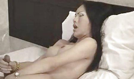 داشا استافایوا صحنه های سکسی فیلم تروی
