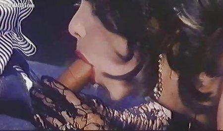 اولگا راپونزل صحنه های سکسی فیلمهای سینمایی