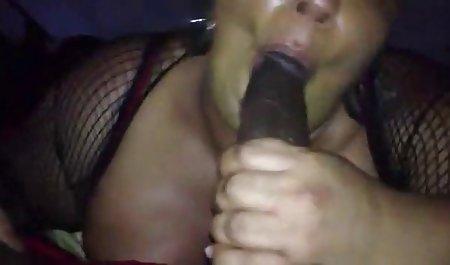 جسیکا بورسیاگا زیبا بدون صحنه های سکسی سریال عشق ممنوع لباس