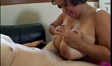 تمرینات سبزه مناقصه قسمت های سکسی سریال اسپارتاکوس نازک است و نان ها را در حمام پخش می کند