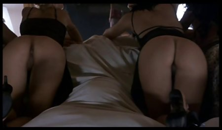 آنا بل صحنه های سکسی فیلم سرنوشت پیکس