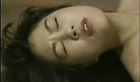 لیا تیلور صحنه های سکسی فیلم ها
