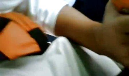 یاقوت سکس فیلم مومیایی کبود