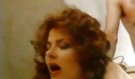 ناتالیا فارست دانلود صحنه های سکسی فیلم اسپارتاکوس
