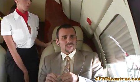 داریا صحنه هاي سكسي فرار از زندان ساگالوا