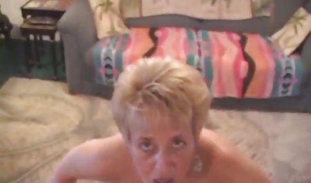 لیندا ل پشت صحنه سکس فیلم
