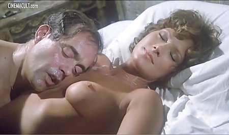 سسیلیا دی لیس پشت صحنه های فیلم سکسی