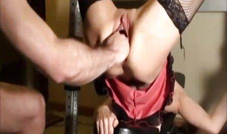 آوینا صحنه های سکسی فیلم سرنوشت