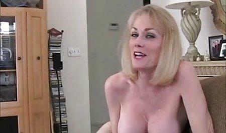 میندی صحنه های سکسی فیلم سرنوشت