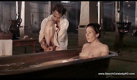 جسا رودز صحنه های خنده دار سکسی
