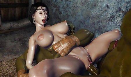 کیرا به دلیل رابطه جنسی با صحنه های سکسی گلشیفته فراهانی لباس کوتاه خود ، شوهر خود را اغوا کرد