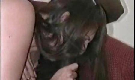 دالبی صحنه های سکسی سریال وایکینگ ها در الاغ با موهای سفید خرد می شود