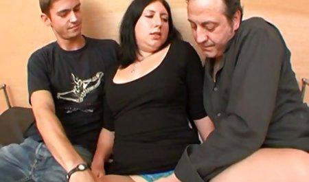 رکسان صحنه های سکسی فیلم فرار از زندان