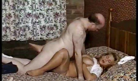لیزی صحنه های سکسی بن تن رایان