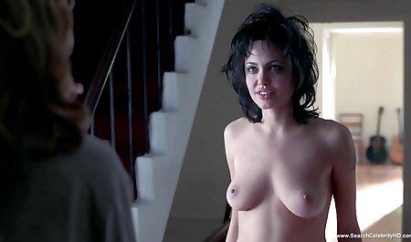 داشا سکس در سریال خانه کوچک