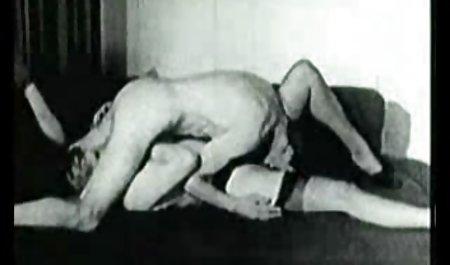 ژول بازیگوش صحنه های سکسی فیلم های هالیوودی