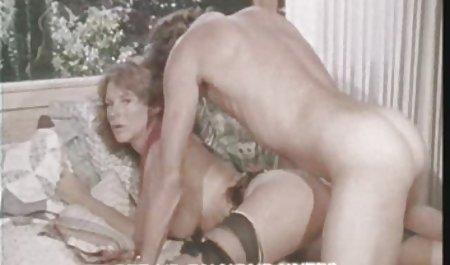 Fawna صحنه های سکسی سریال جومونگ Latrisch