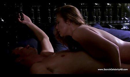 کاتیا شبدر صحنه های سکسی فیلم های سینمایی