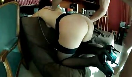 روسا در نور و صحنه سکسی افسانه جومونگ تاریکی