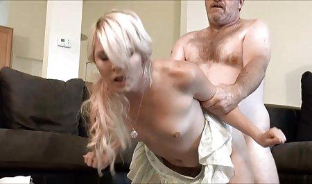 کاترین صحنه های سکسی سریال اسپارتاکوس